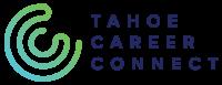 TCC logo-01