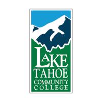ltcc-logo.png
